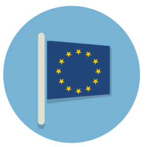 picto eu flag