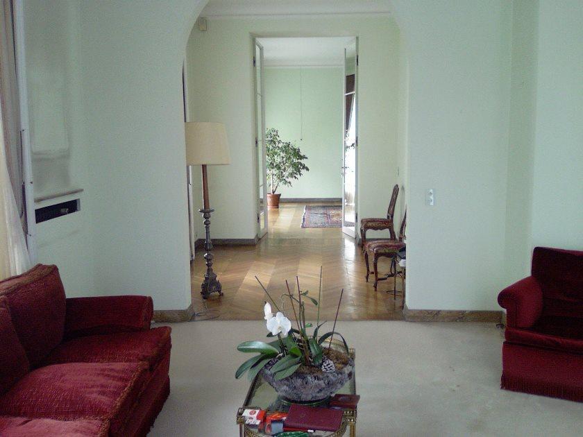 8 Bedrooms, Maison, à vendre, adresse sur demande, 4 Bathrooms, Listing ID undefined, 1000 Bruxelles, Belgique,