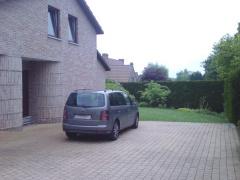 4 Bedrooms, Maison, à louer, adresse sur demande, 2 Bathrooms, Listing ID undefined, 1410 Waterloo, Belgique,