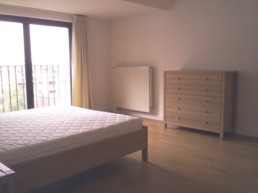 2 Bedrooms, Appartment, à vendre, adresse sur demande, 1 Bathrooms, Listing ID undefined, Belgique,