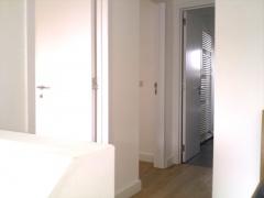 2 Bedrooms, Appartment, à vendre, adresse sur demande, 1 Bathrooms, Listing ID undefined, Belgique,