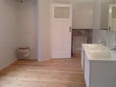 3 Bedrooms, Appartment, à vendre, adresse sur demande, 1 Bathrooms, Listing ID undefined, 1040 Bruxelles, Belgique,