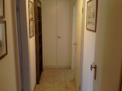 adresse sur demande,1170 Bruxelles,Belgique,2 Bedrooms Bedrooms,1 BathroomBathrooms,Appartment,adresse sur demande,1012