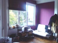 adresse sur demande, 1200 Bruxelles, Belgique, 3 Bedrooms Bedrooms, ,1 la Salle de bainBathrooms,Appartment,à vendre,adresse sur demande,1013