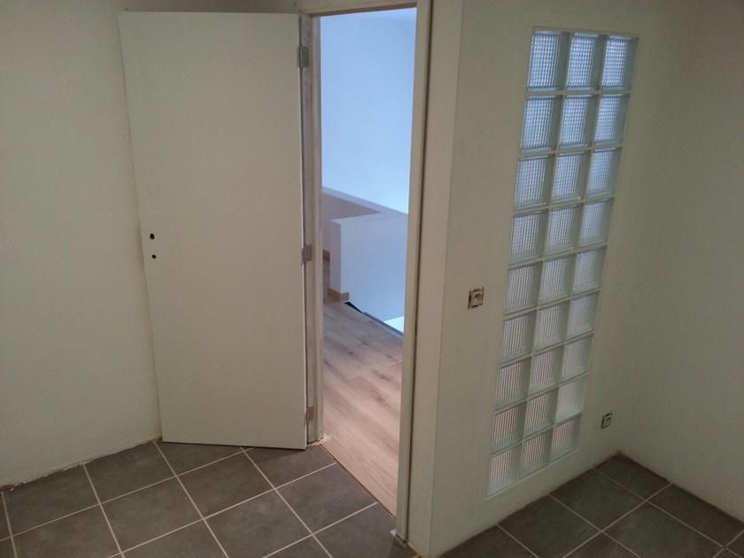 3 Bedrooms, Appartment, à louer, adresse sur demande, 1 Bathrooms, Listing ID undefined, 1090 Bruxelles, Belgique,