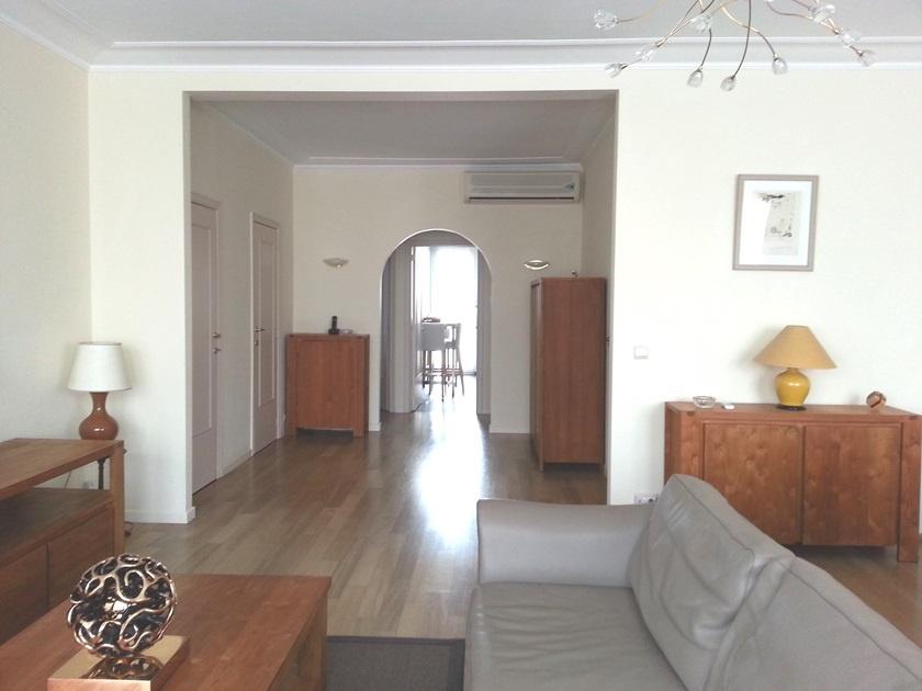 adresse sur demande, 1050 Bruxelles, Belgique, 2 Bedrooms Bedrooms, ,1 la Salle de bainBathrooms,Appartment,à louer,adresse sur demande,1016