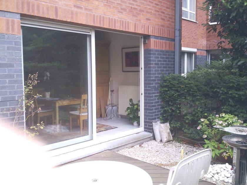 2 Bedrooms, Appartment, à louer, adresse sur demande, 1 Bathrooms, Listing ID undefined, 1040 Bruxelles, Belgique,