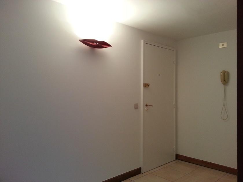 adresse sur demande,1170 Bruxelles,Belgique,2 Bedrooms Bedrooms,2 BathroomsBathrooms,Appartment,adresse sur demande,1018