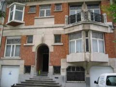 8 Bedrooms, Maison, à vendre, adresse sur demande, 4 Bathrooms, Listing ID undefined, 1030 Bruxelles, Belgique,