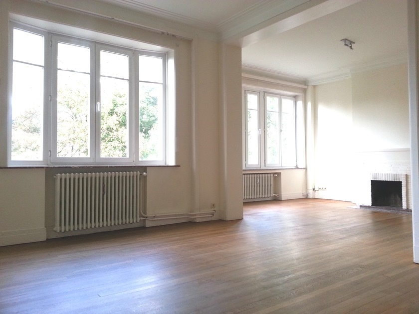 adresse sur demande, 1050 Bruxelles, Belgique, 3 Bedrooms Bedrooms, ,1 la Salle de bainBathrooms,Appartment,à louer,adresse sur demande,1019