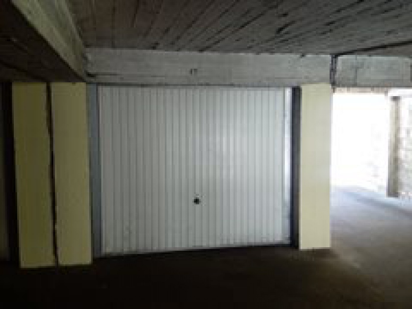 1 Rooms, Autre, à vendre, adresse sur demande, Listing ID undefined, 1050 Bruxelles, Belgique,