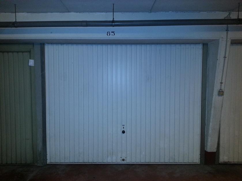 1 Rooms, Autre, à louer, adresse sur demande, Listing ID undefined, 1170 Bruxelles, Belgique,