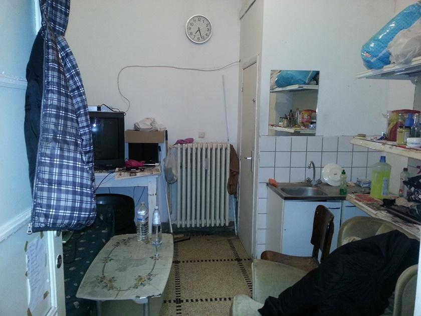 adresse sur demande,1050 Bruxelles,Belgique,2 Rooms Rooms,Autre,adresse sur demande,1022