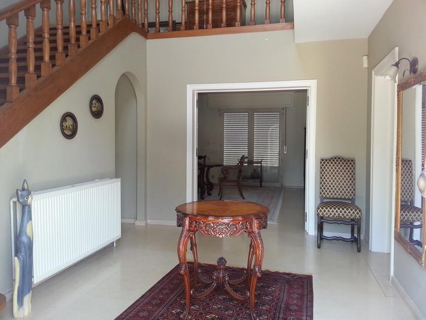 5 Bedrooms, Maison, à louer, adresse sur demande, 2 Bathrooms, Listing ID undefined, 1410 Waterloo, Belgique,