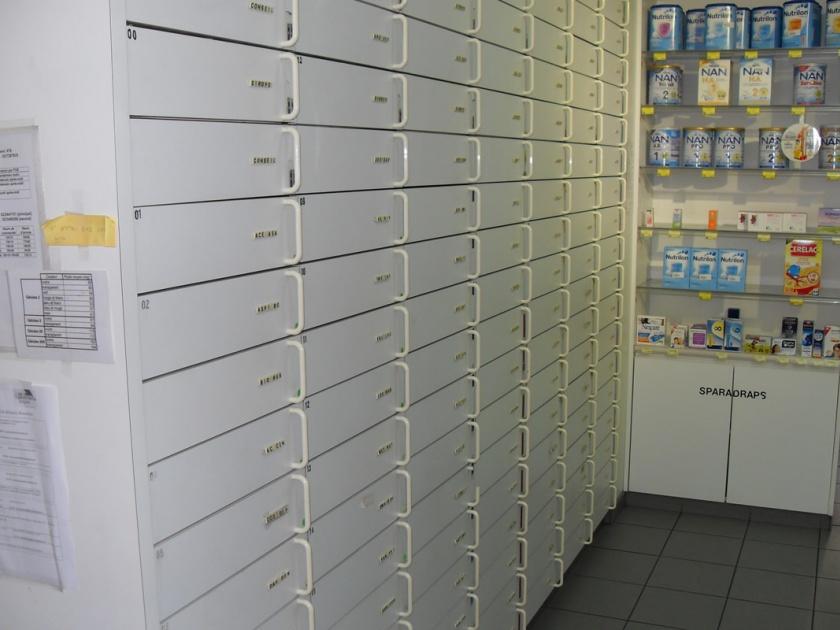 adresse sur demande,1050 Bruxelles,Belgique,4 Rooms Rooms,Autre,adresse sur demande,1025
