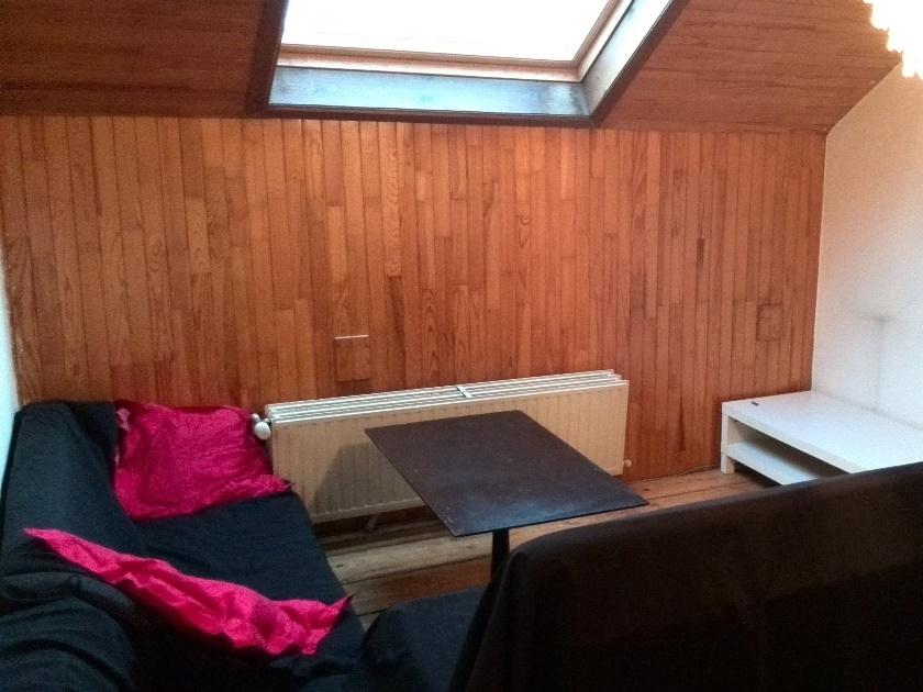3 Bedrooms, Maison, à vendre, adresse sur demande, 2 Bathrooms, Listing ID undefined, 1050 Bruxelles, Belgique,