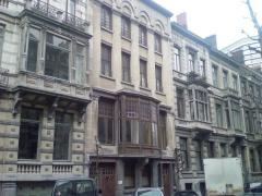 9 Bedrooms, Maison, à vendre, adresse sur demande, 4 Bathrooms, Listing ID undefined, 1050 Bruxelles, Belgique,