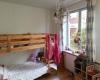 adresse sur demande, 1170 Bruxelles, Belgique, 3 Bedrooms Bedrooms, ,1 la Salle de bainBathrooms,Maison,à vendre,adresse sur demande,1029