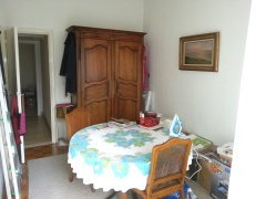 2 Bedrooms, Appartment, à vendre, adresse sur demande, 1 Bathrooms, Listing ID undefined, 1180 Bruxelles, Belgique,