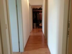 adresse sur demande, 1050 Bruxelles, Belgique, 3 Bedrooms Bedrooms, ,1 la Salle de bainBathrooms,Appartment,à vendre,adresse sur demande,4,1032
