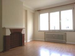 adresse sur demande, 1040 Bruxelles, Belgique, 2 Bedrooms Bedrooms, ,1 la Salle de bainBathrooms,Appartment,à vendre,adresse sur demande,5,1035