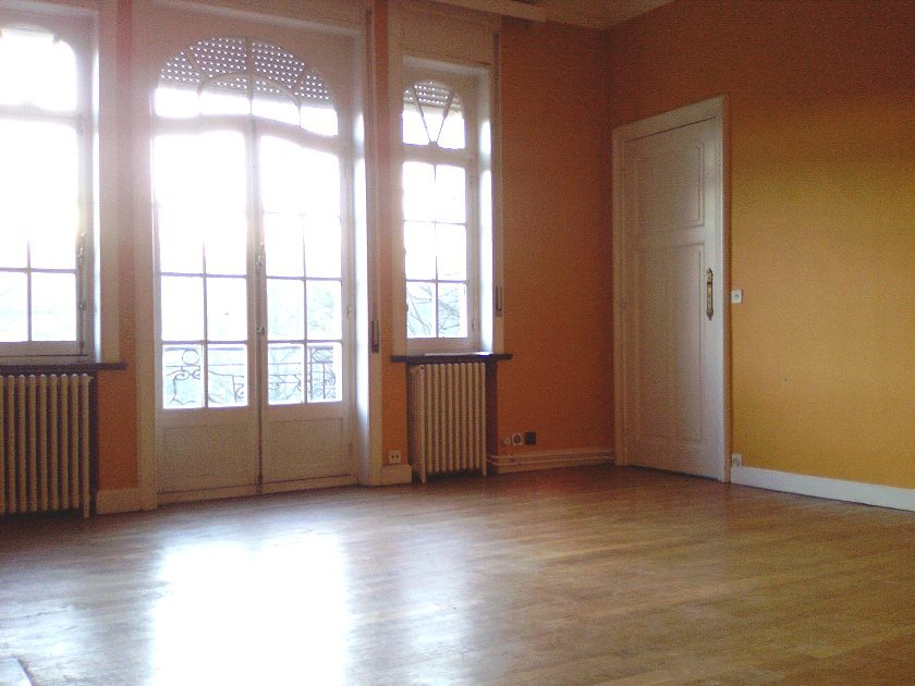 8 Bedrooms, Maison, à vendre, adresse sur demande, 2 Bathrooms, Listing ID undefined, 1050 Bruxelles, Belgique,