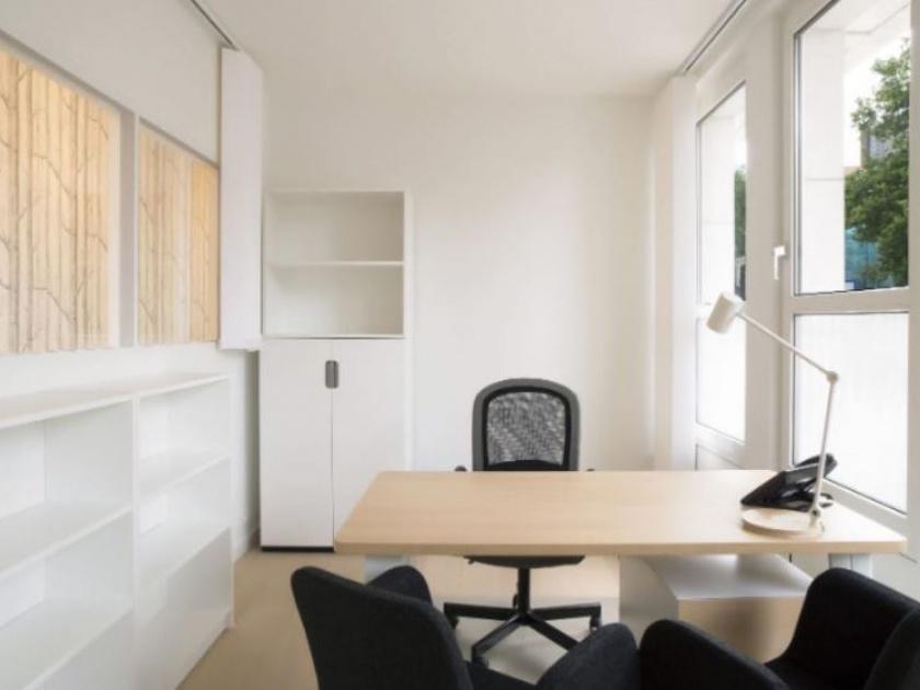 adresse sur demande, 1040 Bruxelles, Belgique, 2 Rooms Rooms,Autre,à louer,adresse sur demande,1039