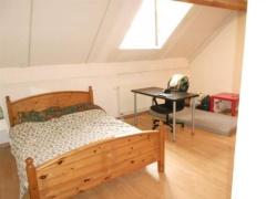 adresse sur demande, 1000 Bruxelles, Belgique, 4 Bedrooms Bedrooms, ,1 la Salle de bainBathrooms,Maison,à louer,adresse sur demande,1040