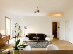 adresse sur demande, 1090 Bruxelles, Belgique, 2 Bedrooms Bedrooms, ,1 la Salle de bainBathrooms,Appartment,à louer,adresse sur demande,1041