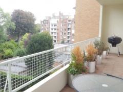adresse sur demande, 1180 Bruxelles, Belgique, 2 Bedrooms Bedrooms, ,1 la Salle de bainBathrooms,Appartment,à louer,adresse sur demande,1042