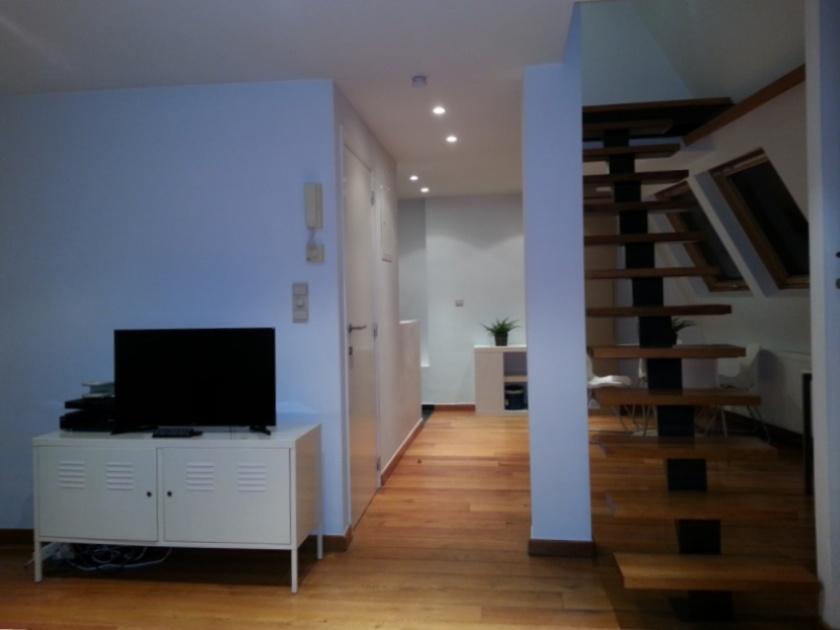 adresse sur demande, 1000 Bruxelles, Belgique, 2 Bedrooms Bedrooms, ,1 la Salle de bainBathrooms,Appartment,à louer,adresse sur demande,1044