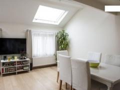 adresse sur demande, 1050 Bruxelles, Belgique, 1 chambre Bedrooms, ,1 la Salle de bainBathrooms,Appartment,à louer,adresse sur demande,1048