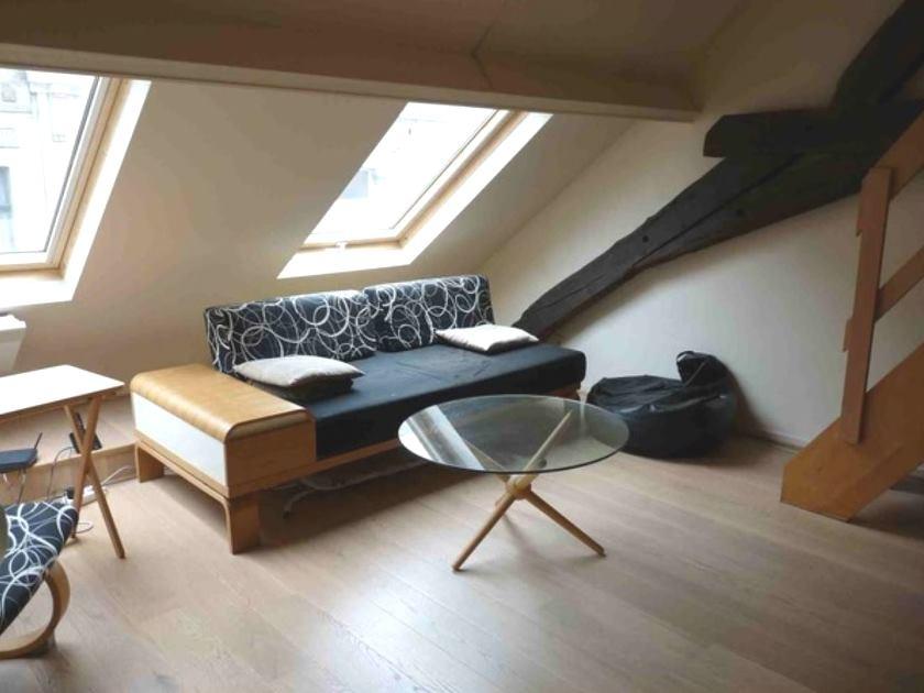 adresse sur demande, 1000 Bruxelles, Belgique, 1 chambre Bedrooms, ,1 la Salle de bainBathrooms,Appartment,à louer,adresse sur demande,1049