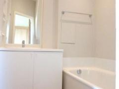 adresse sur demande, 1170 Bruxelles, Belgique, 3 Bedrooms Bedrooms, ,2 BathroomsBathrooms,Maison,à louer,adresse sur demande,1050
