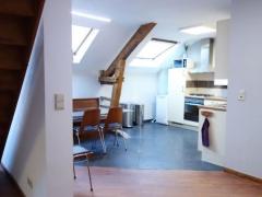 adresse sur demande, 1050 Bruxelles, Belgique, 1 chambre Bedrooms, ,1 la Salle de bainBathrooms,Appartment,à louer,adresse sur demande,1051