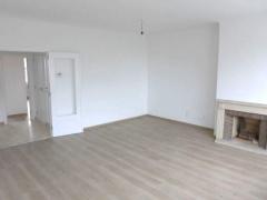 adresse sur demande, 1180 Bruxelles, Belgique, 2 Bedrooms Bedrooms, ,1 la Salle de bainBathrooms,Appartment,à louer,adresse sur demande,1054