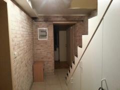 adresse sur demande, 1060 Bruxelles, Belgique, 2 Bedrooms Bedrooms, ,1 la Salle de bainBathrooms,Appartment,à vendre,adresse sur demande,1056