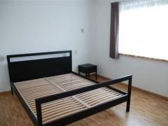 adresse sur demande, 1160 Bruxelles, Belgique, 1 chambre Bedrooms, ,1 la Salle de bainBathrooms,Appartment,à louer,adresse sur demande,1057