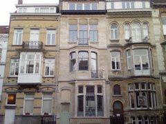 5 Bedrooms, Maison, à louer, adresse sur demande, 2 Bathrooms, Listing ID undefined, 1000 Bruxelles, Belgique,