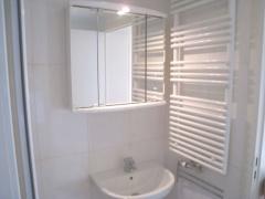 adresse sur demande, 1000 Bruxelles, Belgique, 1 chambre Bedrooms, ,1 la Salle de bainBathrooms,Appartment,à louer,adresse sur demande,1058