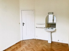 adresse sur demande, 1200 Bruxelles, Belgique, 2 Bedrooms Bedrooms, ,1 la Salle de bainBathrooms,Appartment,à louer,adresse sur demande,1059