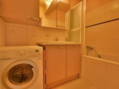 adresse sur demande, 1040 Bruxelles, Belgique, 2 Bedrooms Bedrooms, ,1 la Salle de bainBathrooms,Appartment,à louer,adresse sur demande,1060