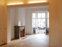 adresse sur demande, 1050 Bruxelles, Belgique, 1 chambre Bedrooms, ,1 la Salle de bainBathrooms,Appartment,à louer,adresse sur demande,1061