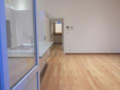 aresse sur demande, 1060 Bruxelles, Belgique, 1 chambre Bedrooms, ,Appartment,à louer,aresse sur demande,1063