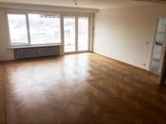 adresse sur demande, 1150 Bruxelles, Belgique, 2 Bedrooms Bedrooms, ,1 la Salle de bainBathrooms,Appartment,à louer,adresse sur demande,1064