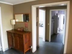 adresse sur demande, 1200 Bruxelles, Belgique, 3 Bedrooms Bedrooms, ,1 la Salle de bainBathrooms,Appartment,à louer,adresse sur demande,1065