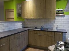 adresse sur demande, 1060 Bruxelles, Belgique, 4 Bedrooms Bedrooms, ,2 BathroomsBathrooms,Maison,à louer,adresse sur demande,1067
