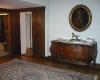 6 Bedrooms, 3 Rooms, Maison, à louer, adresse sur demande, 2 Bathrooms, Listing ID undefined, 1000 Bruxelles, Belgique,