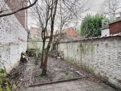 adresse sur demande, 1180 Bruxelles, Belgique, 7 Bedrooms Bedrooms, ,3 BathroomsBathrooms,Maison,à louer,adresse sur demande,1068