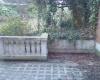8 Bedrooms, Maison, à louer, adresse sur demande, 3 Bathrooms, Listing ID undefined, 1030 Bruxelles, Belgique,